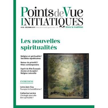 PVI 194 PDF