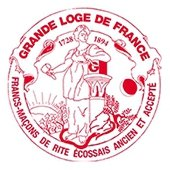 Boutique de la Grande Loge de France